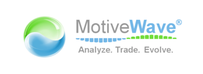 MotiveWave logo