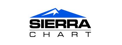 Sierra Chart logo