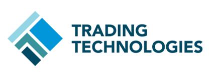 TT's X_Trader® logo